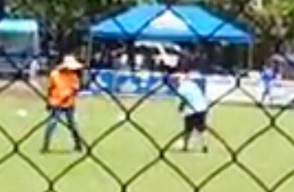 Equipo de fútbol acusa a su rival de brujería en Costa Rica