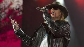 Productoras de conciertos piden guardar  entradas tras cancelación de eventos masivos