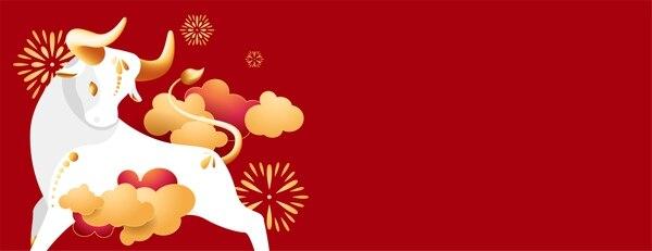Se espera que este años sea de mucho trabajo y prosperidad. Foto: Shutterstock.