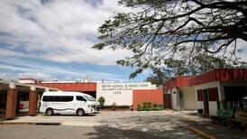 Sindicato de Enfermería asegura que ya no hay camas en Ceaco para pacientes con covid