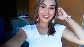 Fiscalía pidió 35 años de cárcel contra Sukia por crimen de Allison Bonilla
