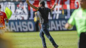 Dueños de finales: Herediano y Alajuelense se encontrarán por octava vez en la década