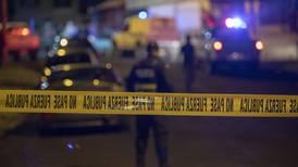 Matan a escolta colombiano de 9 balazos en las afueras de una fiesta clandestina