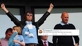 Músico inglés promete concierto en Argentina si Messi ficha con Manchester City
