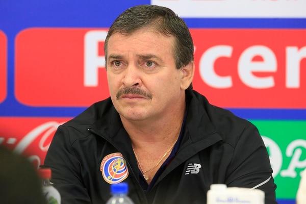 Costa Rica, primer clasificado a cuartos de final en Copa de Oro