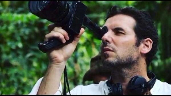 Especialistas en documentales y dirección cinematográfica también grabaron las bellezas de nuestro país. Foto: Cortesía ICT