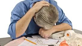 Aprenda gratis cómo independizarse de las deudas