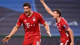 Liga alemana pondrá a prueba un protocolo para permitir la entrada de aficionados