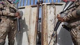 Un soldado fue condenado a siete meses de prisión en Indonesia por homosexualidad